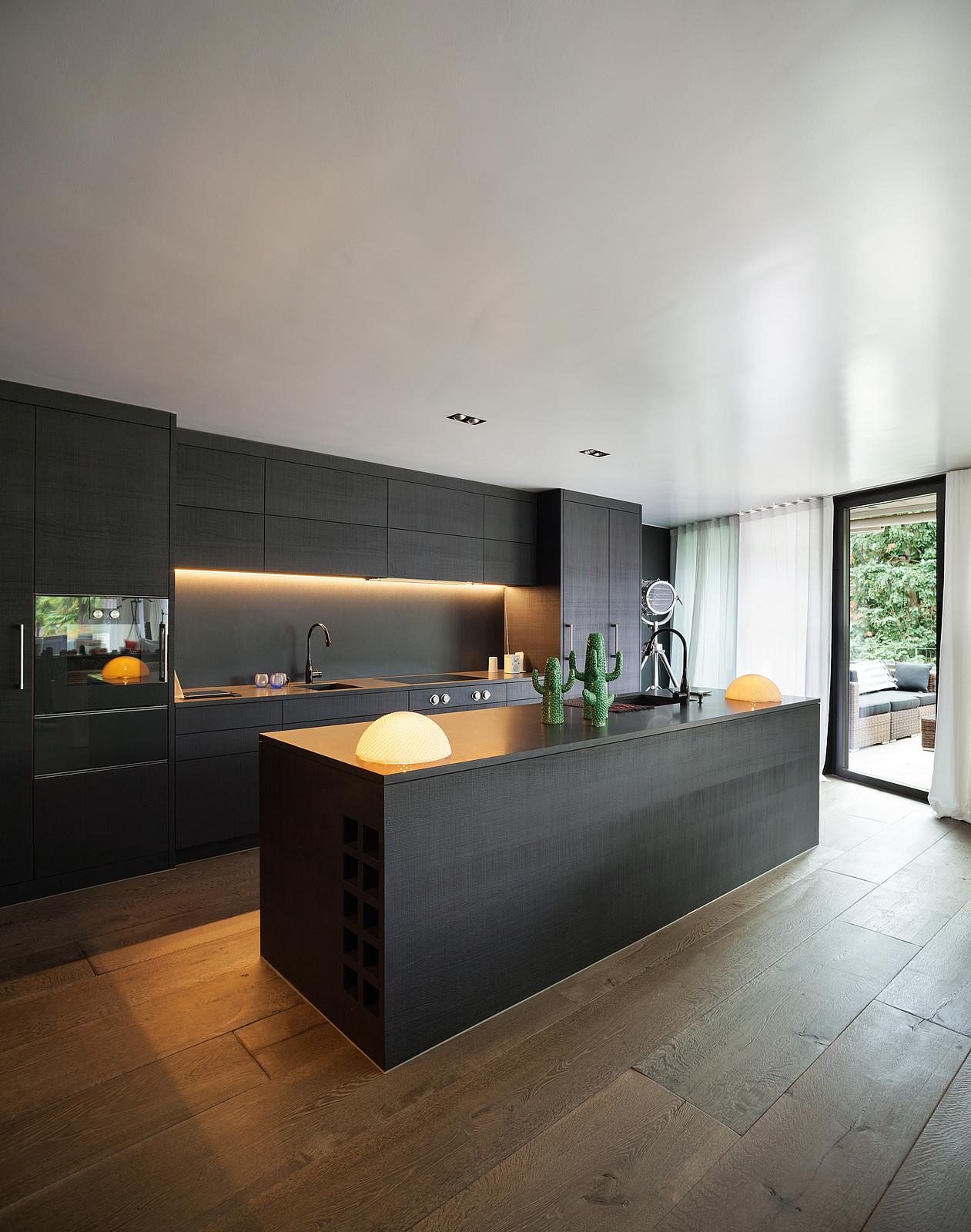 Full Size of Einbauküche Ohne Kühlschrank Kaufen Komplettküche Kaufen Kleine Komplettküche Komplettküche Mit Elektrogeräten Küche Einbauküche Ohne Kühlschrank