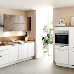 Einbauküche Ohne Kühlschrank Kaufen Komplettküche Miele Komplettküche Komplettküche Billig Küche Einbauküche Ohne Kühlschrank