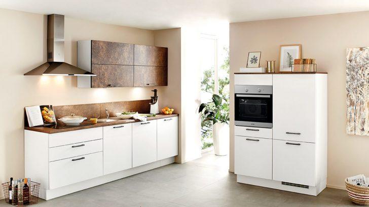 Medium Size of Einbauküche Ohne Kühlschrank Kaufen Komplettküche Miele Komplettküche Komplettküche Billig Küche Einbauküche Ohne Kühlschrank