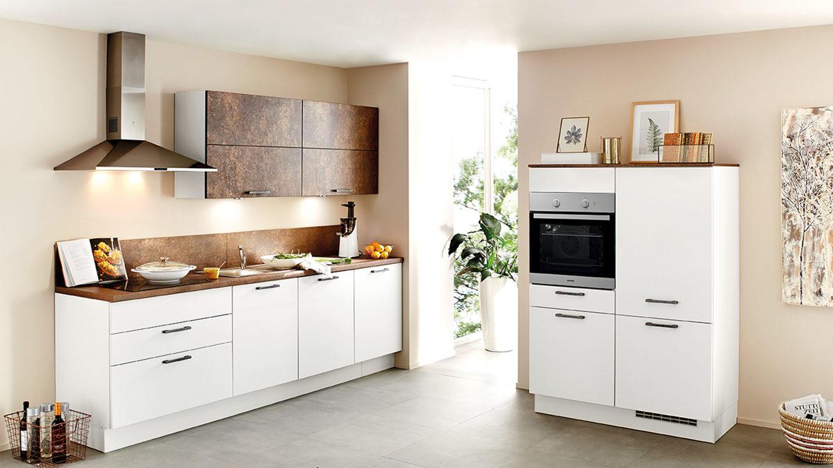 Full Size of Einbauküche Ohne Kühlschrank Kaufen Komplettküche Miele Komplettküche Komplettküche Billig Küche Einbauküche Ohne Kühlschrank