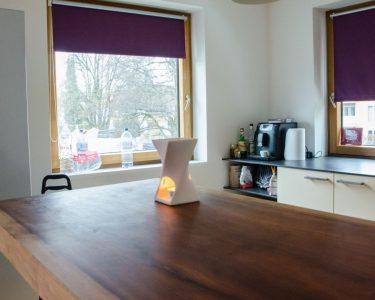Einbauküche Ohne Kühlschrank Küche Einbauküche Ohne Kühlschrank Komplettküche Billig Miele Komplettküche Komplettküche Mit Geräten