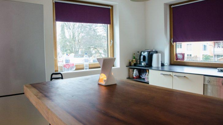 Medium Size of Einbauküche Ohne Kühlschrank Komplettküche Billig Miele Komplettküche Komplettküche Mit Geräten Küche Einbauküche Ohne Kühlschrank