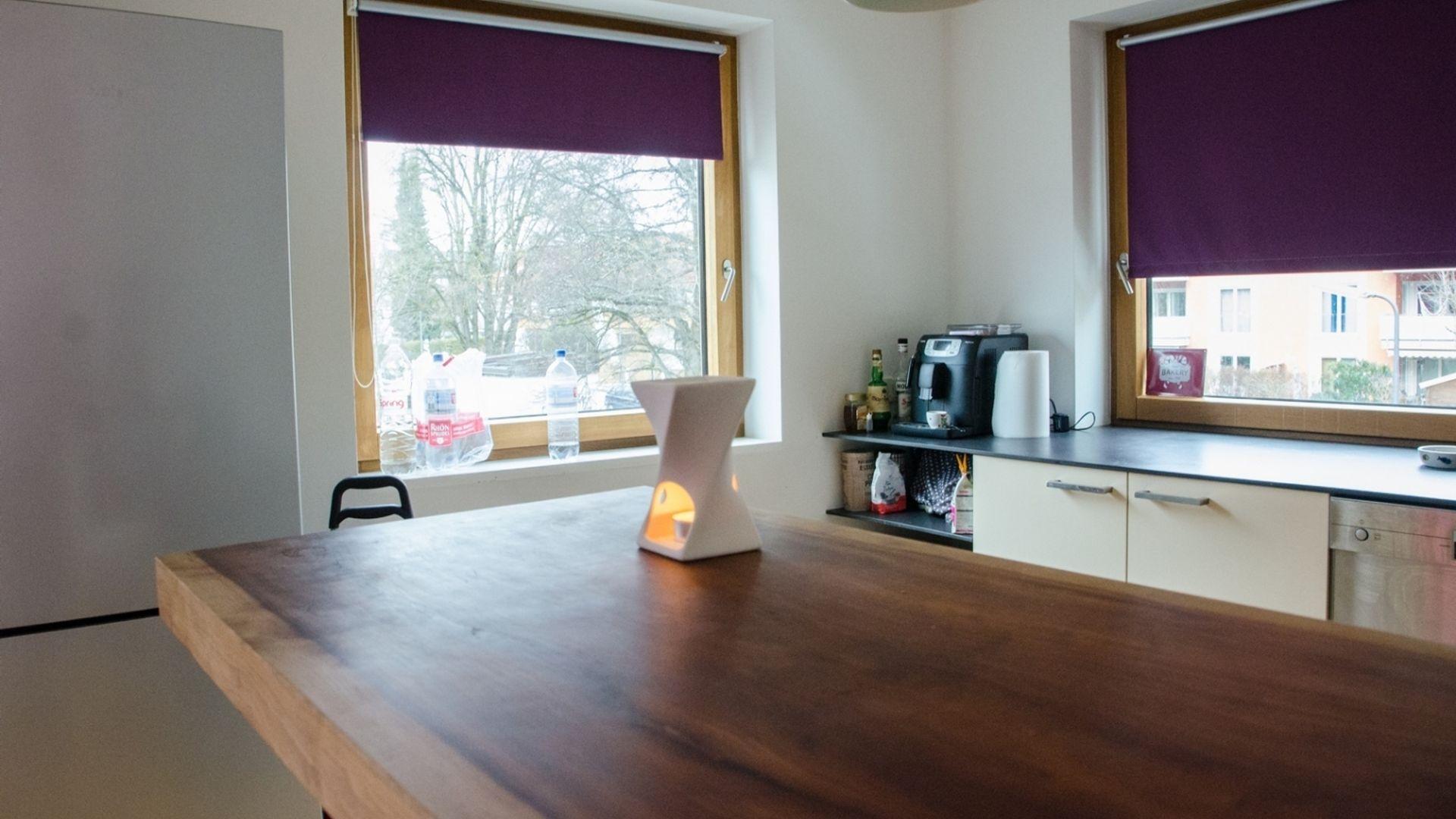 Full Size of Einbauküche Ohne Kühlschrank Komplettküche Billig Miele Komplettküche Komplettküche Mit Geräten Küche Einbauküche Ohne Kühlschrank