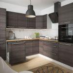Einbauküche Ohne Kühlschrank Komplettküche Kaufen Willhaben Komplettküche Respekta Küche Küchenzeile Küchenblock Einbauküche Komplettküche Weiß 320 Cm Küche Einbauküche Ohne Kühlschrank