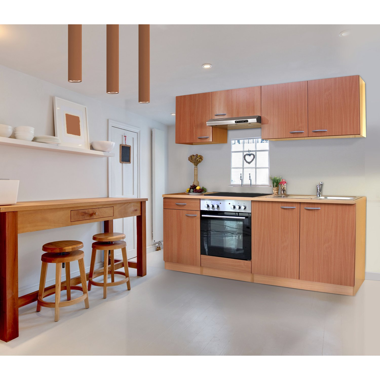 Full Size of Einbauküche Ohne Kühlschrank Miele Komplettküche Roller Komplettküche Willhaben Komplettküche Küche Einbauküche Ohne Kühlschrank