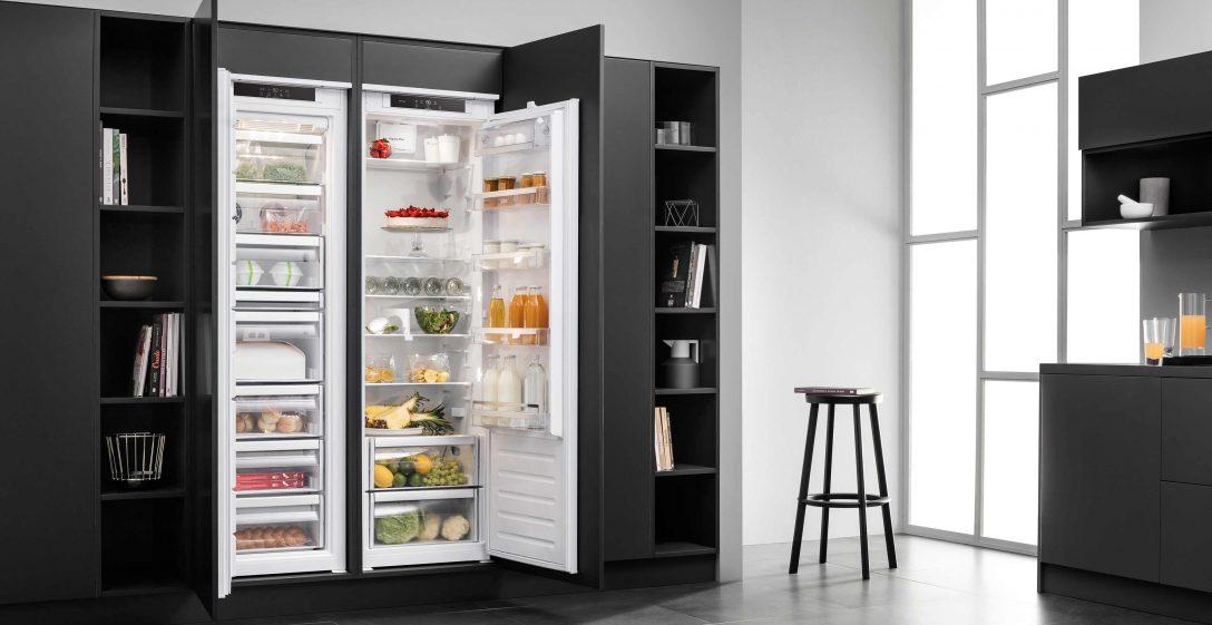 Large Size of Einbauküche Ohne Kühlschrank Willhaben Komplettküche Komplettküche Mit Geräten Günstig Komplettküche Billig Küche Einbauküche Ohne Kühlschrank
