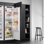 Einbauküche Ohne Kühlschrank Willhaben Komplettküche Komplettküche Mit Geräten Günstig Komplettküche Billig Küche Einbauküche Ohne Kühlschrank