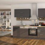 Thumbnail Size of Einbauküchen Mit Elektrogeräten L Form Einbauküche Mit Elektrogeräten Kaufen Einbauküche Mit Elektrogeräten Günstig Kaufen Einbauküche Mit Elektrogeräten Ikea Küche Einbauküche Mit Elektrogeräten