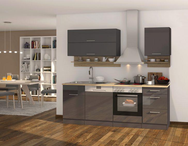 Medium Size of Einbauküchen Mit Elektrogeräten L Form Einbauküche Mit Elektrogeräten Kaufen Einbauküche Mit Elektrogeräten Günstig Kaufen Einbauküche Mit Elektrogeräten Ikea Küche Einbauküche Mit Elektrogeräten