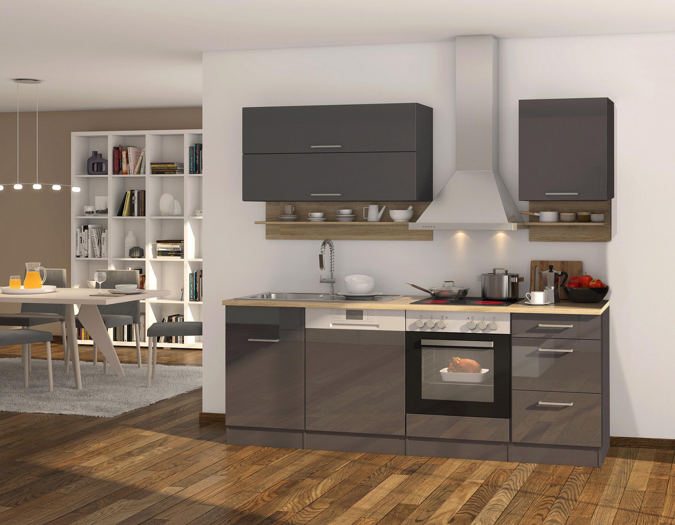Full Size of Einbauküchen Mit Elektrogeräten L Form Einbauküche Mit Elektrogeräten Kaufen Einbauküche Mit Elektrogeräten Günstig Kaufen Einbauküche Mit Elektrogeräten Ikea Küche Einbauküche Mit Elektrogeräten
