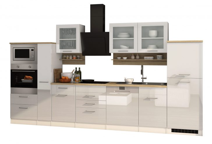 Medium Size of Einbauküchen Mit Elektrogeräten L Form Einbauküche Mit Elektrogeräten Obi Einbauküche Mit Elektrogeräten Gebraucht Kaufen Einbauküche Mit Elektrogeräten Unter 1000 Euro Küche Einbauküche Mit Elektrogeräten