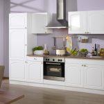 Einbauküchen Mit Elektrogeräten L Form Kleinanzeigen Einbauküche Mit Elektrogeräten Einbauküche Gebraucht Mit Elektrogeräten Ebay Einbauküche Mit Elektrogeräten Ikea Küche Einbauküche Mit Elektrogeräten