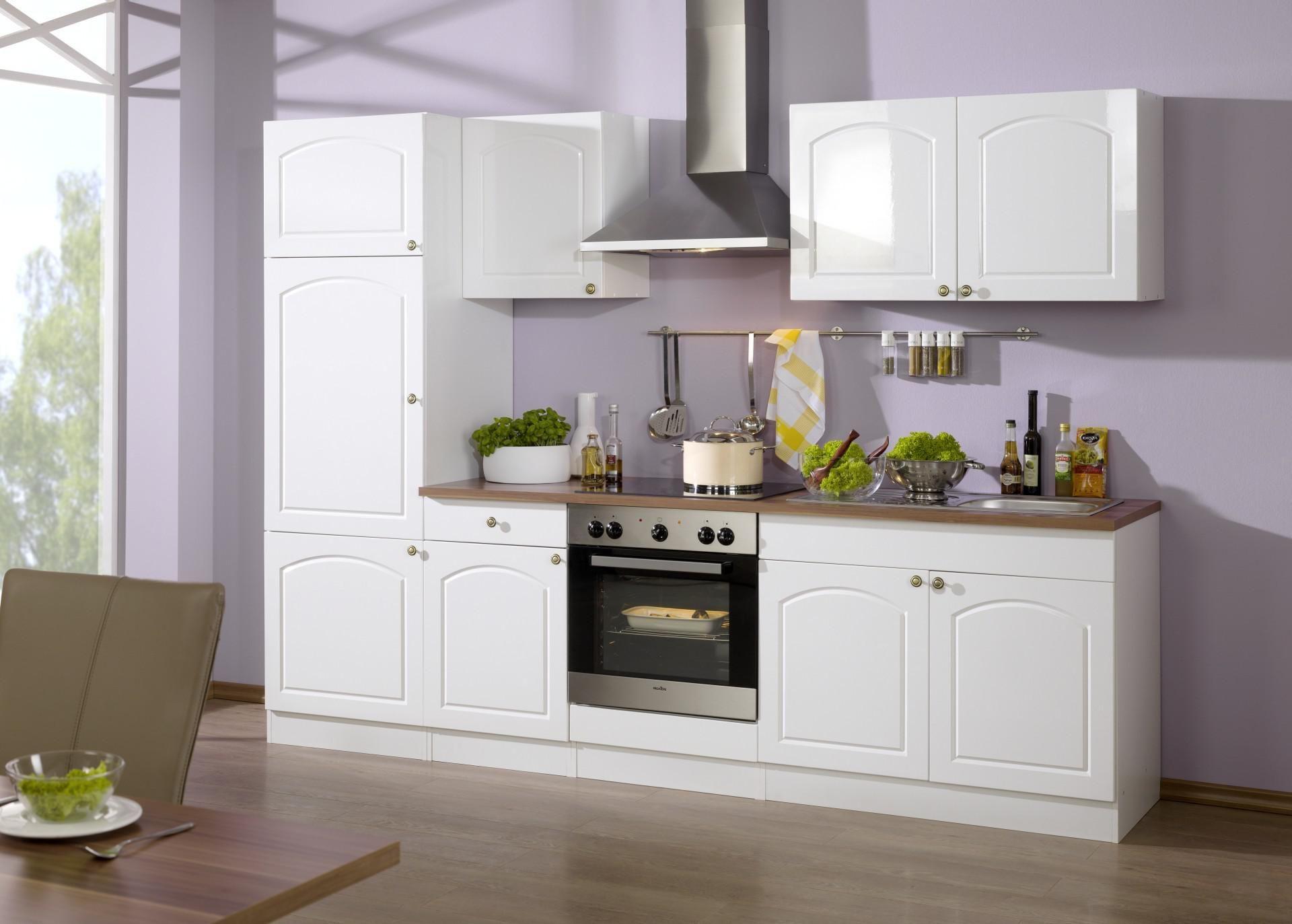 Full Size of Einbauküchen Mit Elektrogeräten L Form Kleinanzeigen Einbauküche Mit Elektrogeräten Einbauküche Gebraucht Mit Elektrogeräten Ebay Einbauküche Mit Elektrogeräten Ikea Küche Einbauküche Mit Elektrogeräten
