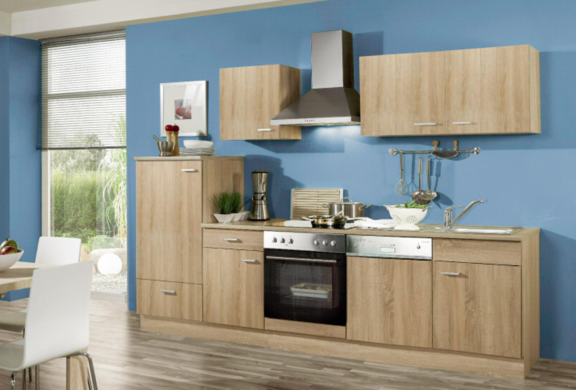 Full Size of Einbauküchen Mit Elektrogeräten Ohne Kühlschrank Einbauküche Mit Elektrogeräten Billig Einbauküche Mit Elektrogeräten Unter 1000 Euro Einbauküche Elektrogeräte Miele Küche Einbauküche Mit Elektrogeräten
