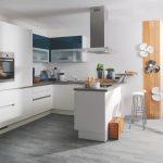 Einbauküchen Mit Elektrogeräten U Form Einbauküche Elektrogeräte Miele Einbauküchen Mit Elektrogeräten Ohne Kühlschrank Einbauküche Gebraucht Mit Elektrogeräten Ebay Küche Einbauküche Mit Elektrogeräten