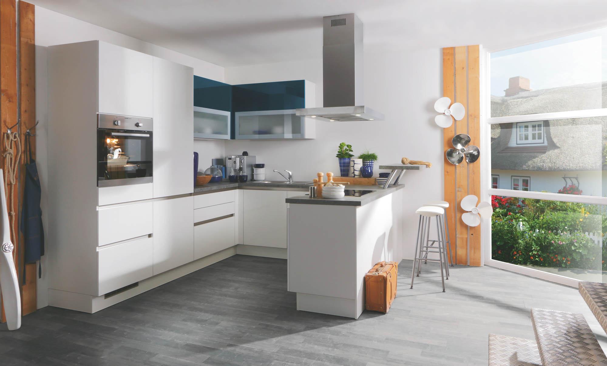 Full Size of Einbauküchen Mit Elektrogeräten U Form Einbauküche Elektrogeräte Miele Einbauküchen Mit Elektrogeräten Ohne Kühlschrank Einbauküche Gebraucht Mit Elektrogeräten Ebay Küche Einbauküche Mit Elektrogeräten