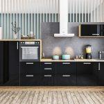 Einbauküchen Mit Elektrogeräten U Form Einbauküche Mit Elektrogeräten Ikea Einbauküche Mit Elektrogeräte Komplett Einbauküche 250 Cm Mit Elektrogeräten Küche Einbauküche Mit Elektrogeräten