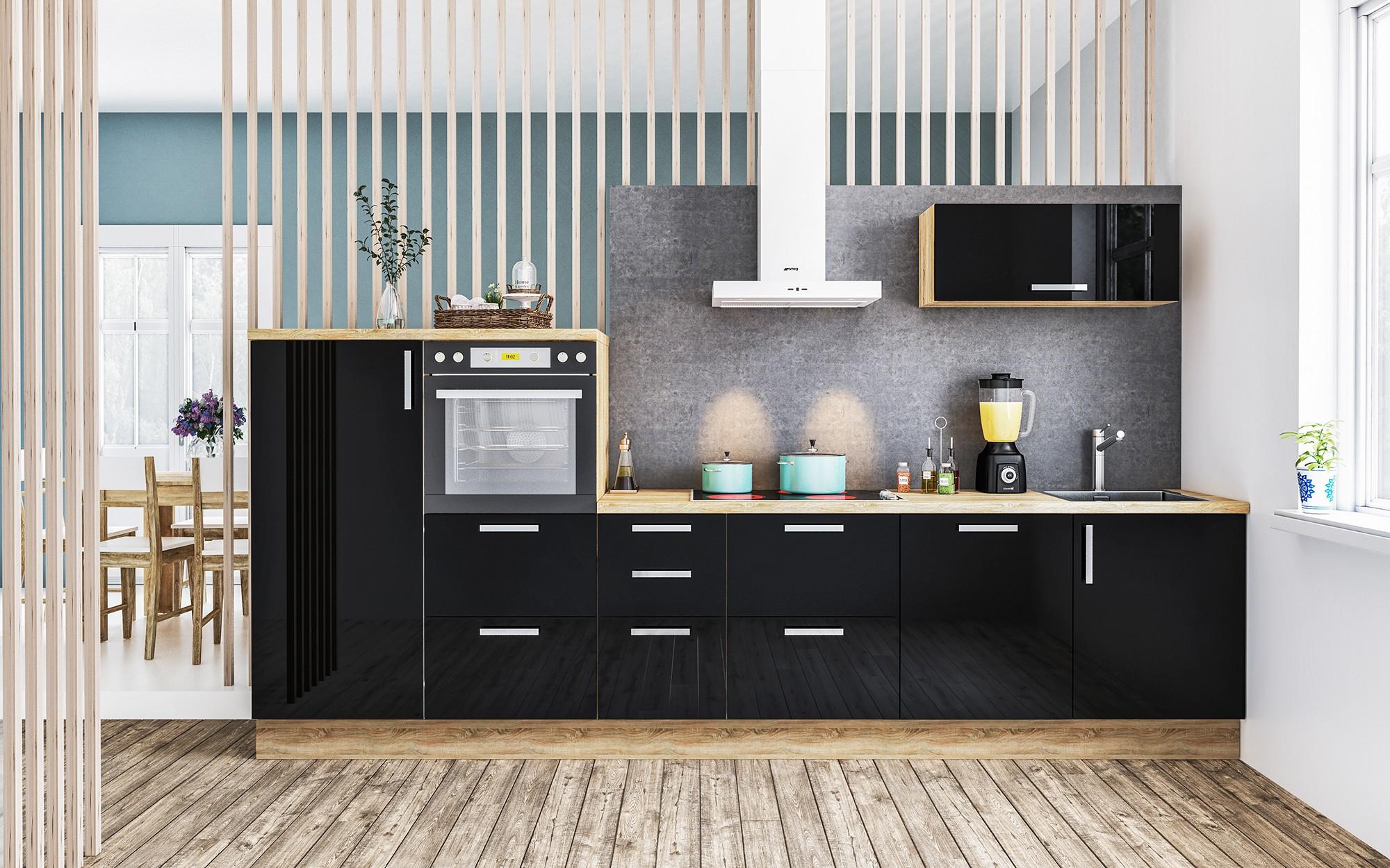 Full Size of Einbauküchen Mit Elektrogeräten U Form Einbauküche Mit Elektrogeräten Ikea Einbauküche Mit Elektrogeräte Komplett Einbauküche 250 Cm Mit Elektrogeräten Küche Einbauküche Mit Elektrogeräten