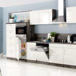 Einbauküchen Mit Elektrogeräten U Form Einbauküche Mit Elektrogeräten Obi Neuwertige Einbauküche Mit Elektrogeräten Einbauküche Mit Elektrogeräten Günstig Küche Einbauküche Mit Elektrogeräten