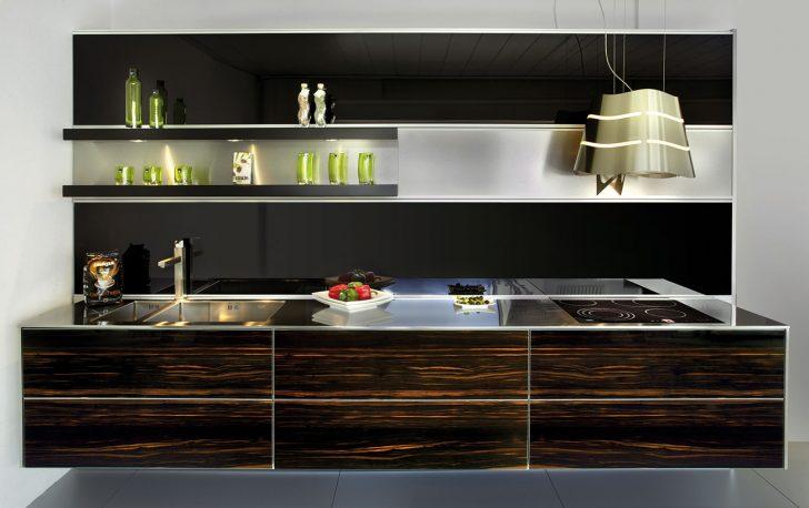 Medium Size of Einbaukühlschrank Für Singleküche Singleküche Zu Verschenken Singleküche Luxus Singleküche Ohne Spüle Küche Singleküche