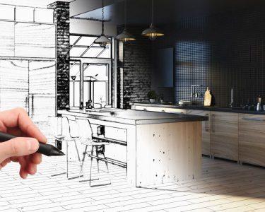 Küche Planen Küche Einbauleuchten Küche Planen Hausbau Wann Küche Planen Wo Günstig Küche Planen Lassen Kleine Küche Planen Tipps