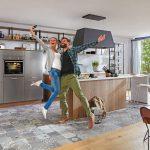 Einbauleuchten Küche Planen Küche Planen Grundriss Reihenhaus Küche Planen Download Küche Planen Kostenlos Küche Küche Planen
