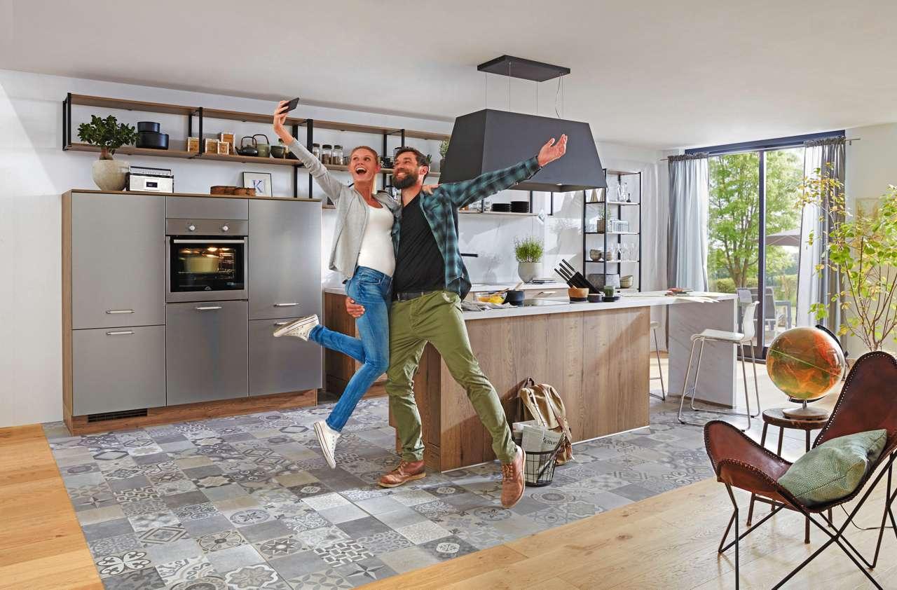Full Size of Einbauleuchten Küche Planen Küche Planen Grundriss Reihenhaus Küche Planen Download Küche Planen Kostenlos Küche Küche Planen