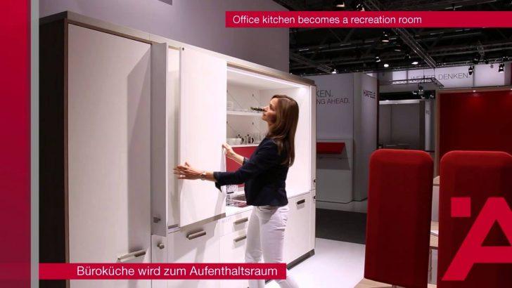 Medium Size of Einfache Büro Küche Büroküche Probleme Büro Küche Abschreibung Büro Küche Bauhaus Küche Büroküche