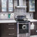 Einlegeböden Küche Glas Einlegeboden Küche Einlegeböden Küchenschränke Einlegeboden Nolte Küche Küche Einlegeböden Küche