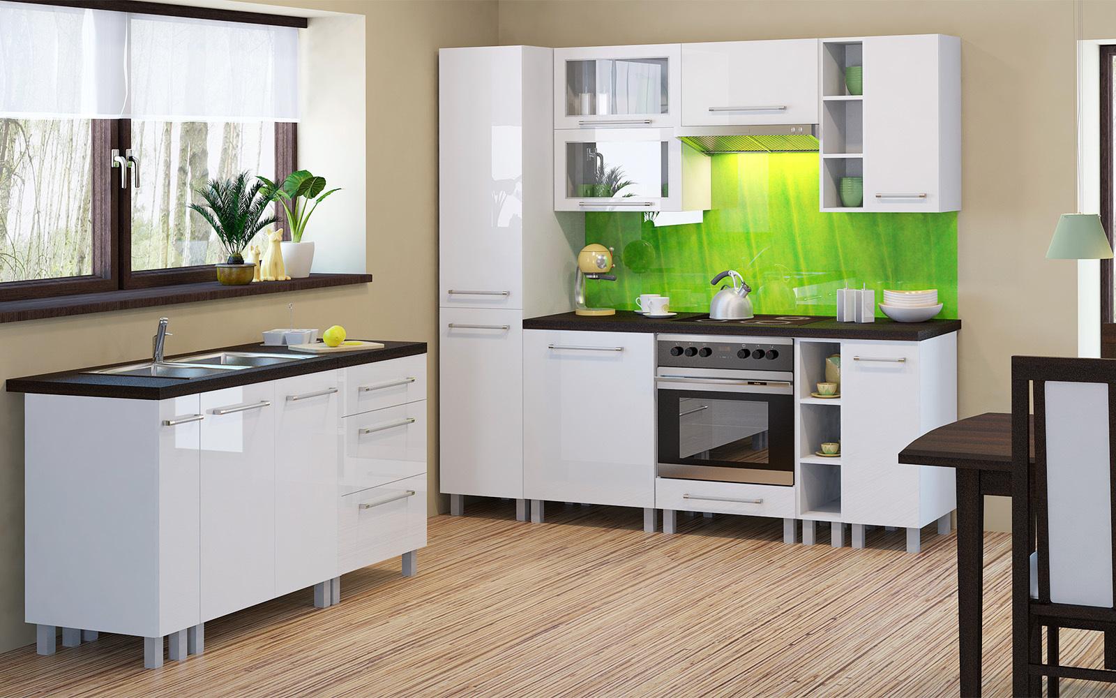 Full Size of Einlegeböden Küche Ikea Einlegeböden Küche Glas Nolte Einlegeböden Küche Einlegeboden Küche Küche Einlegeböden Küche