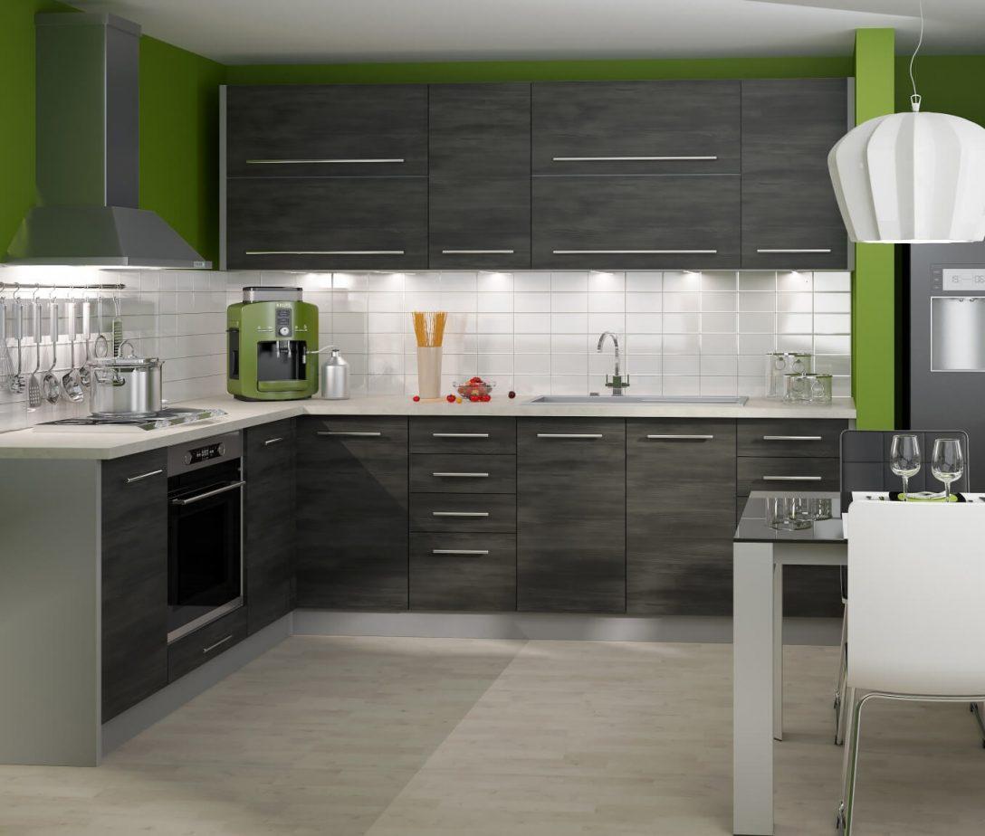 Large Size of Einlegeböden Küchenschränke Einlegeboden Nobilia Küche Einlegeboden Küchenschrank Ikea Einlegeböden Küchenschrank Küche Einlegeböden Küche