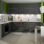 Einlegeböden Küchenschränke Einlegeboden Nobilia Küche Einlegeboden Küchenschrank Ikea Einlegeböden Küchenschrank Küche Einlegeböden Küche