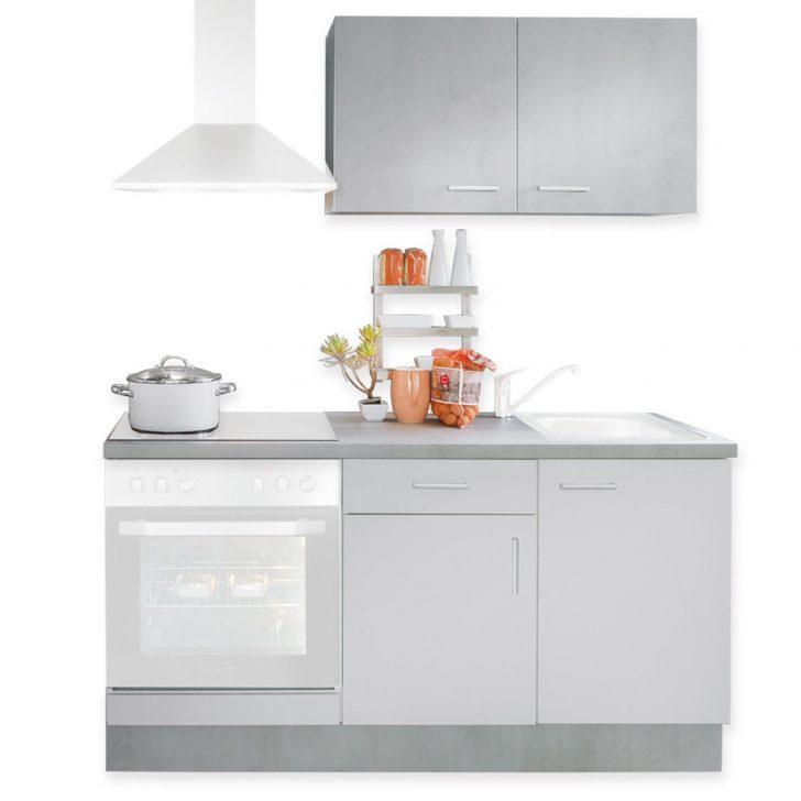 Medium Size of Einlegeböden Küchenschränke Einlegeboden Nolte Küche Einlegeböden Küche Ikea Einlegeboden Schublade Küche Küche Einlegeböden Küche