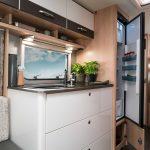 Einlegeböden Küchenschrank Einlegeböden Metod Küche Einlegeboden Schublade Küche Einlegeboden Küchenschrank Küche Einlegeböden Küche