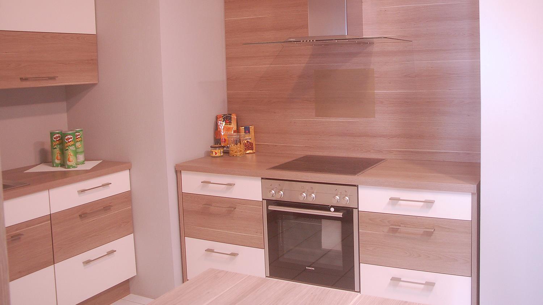 Full Size of Einlegeböden Küchenschrank Einlegeboden Küche Ikea Einlegeboden Küchenschrank Ikea Einlegeböden Küche Ikea Küche Einlegeböden Küche