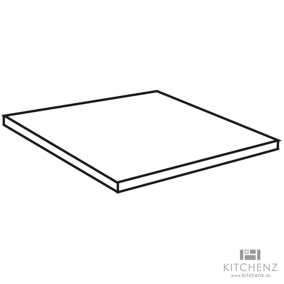 Large Size of Einlegeböden Metod Küche Einlegeböden Küche Ikea Einlegeboden Küchenschrank Ikea Einlegeböden Küchenschrank Küche Einlegeböden Küche