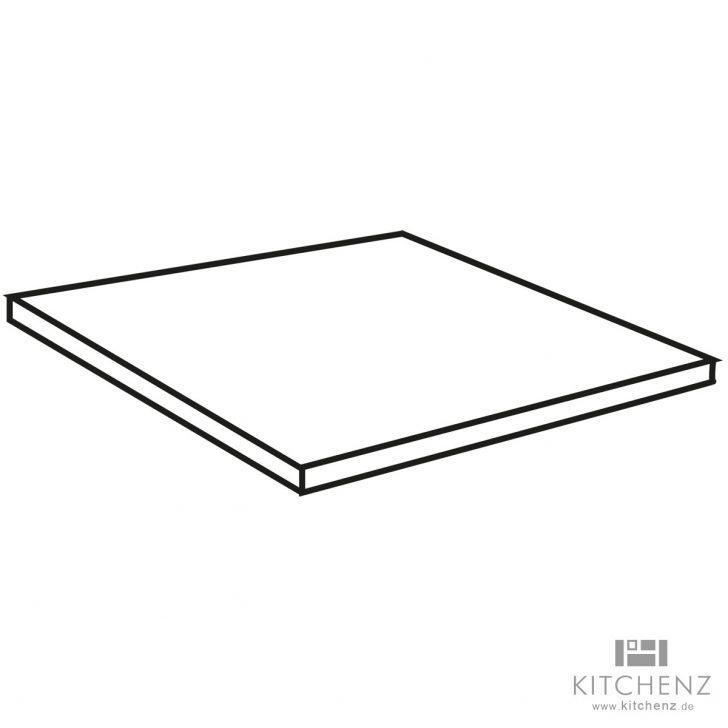 Medium Size of Einlegeböden Metod Küche Einlegeböden Küche Ikea Einlegeboden Küchenschrank Ikea Einlegeböden Küchenschrank Küche Einlegeböden Küche