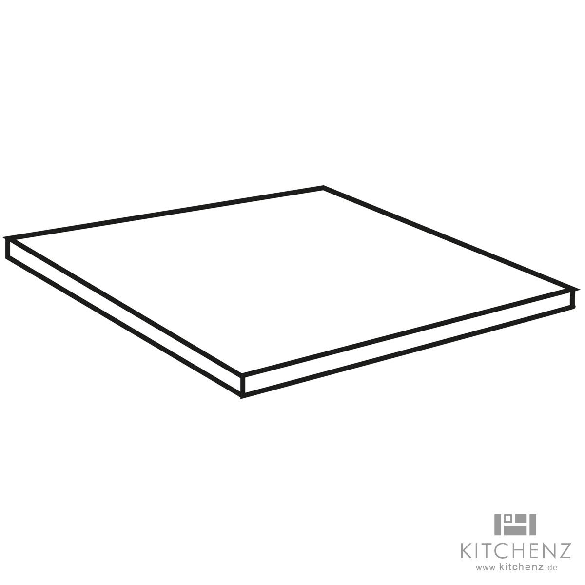 Full Size of Einlegeböden Metod Küche Einlegeböden Küche Ikea Einlegeboden Küchenschrank Ikea Einlegeböden Küchenschrank Küche Einlegeböden Küche