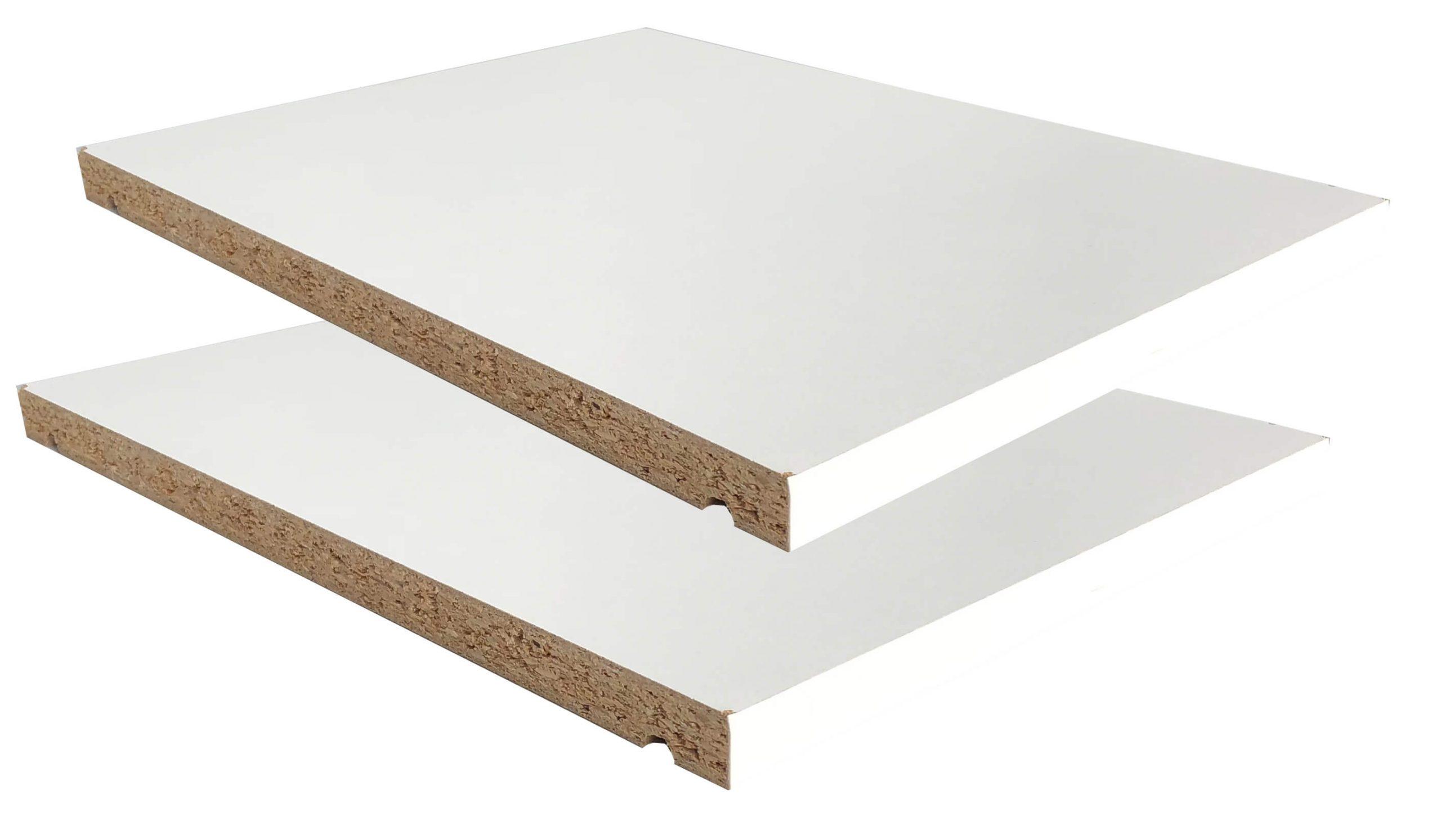 Full Size of Einlegeboden Küche Einlegeböden Küchenschränke Einlegeböden Küchenschrank Ikea Einlegeboden Küche Ikea Küche Einlegeböden Küche
