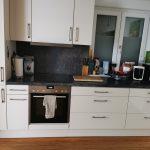 Einlegeboden Küche Einlegeböden Metod Küche Einlegeboden Nolte Küche Einlegeboden Küchenschrank Küche Einlegeböden Küche