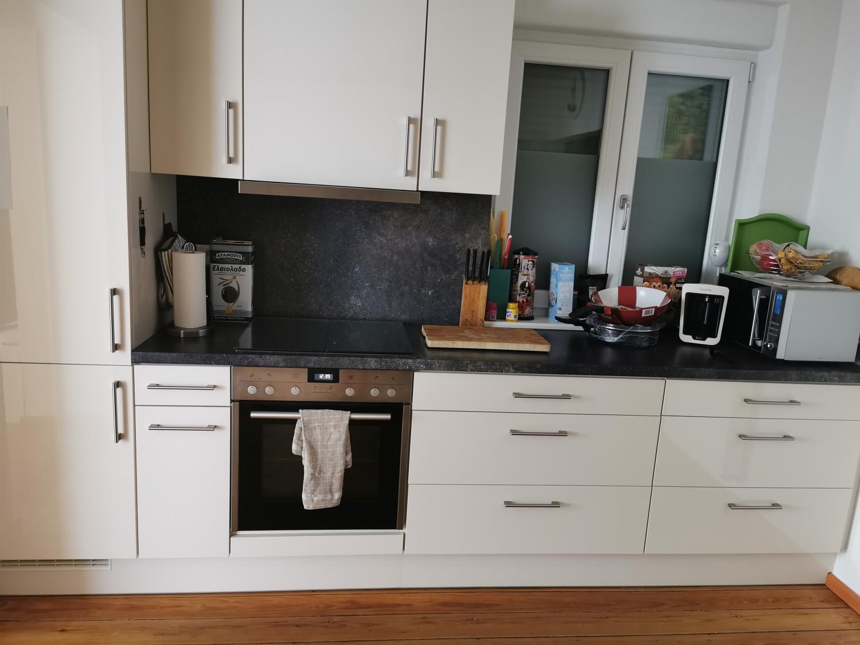 Full Size of Einlegeboden Küche Einlegeböden Metod Küche Einlegeboden Nolte Küche Einlegeboden Küchenschrank Küche Einlegeböden Küche