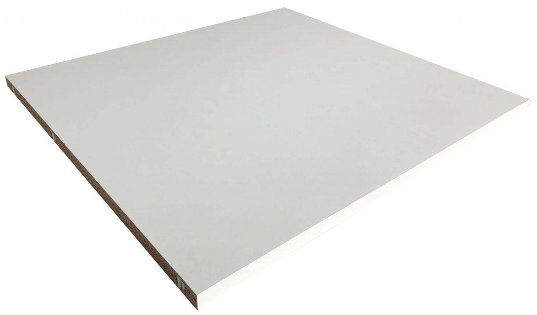 Large Size of Einlegeboden Küchenschrank 60 Cm Einlegeböden Küche Ikea Einlegeboden Schublade Küche Einlegeböden Küchenschränke Küche Einlegeböden Küche