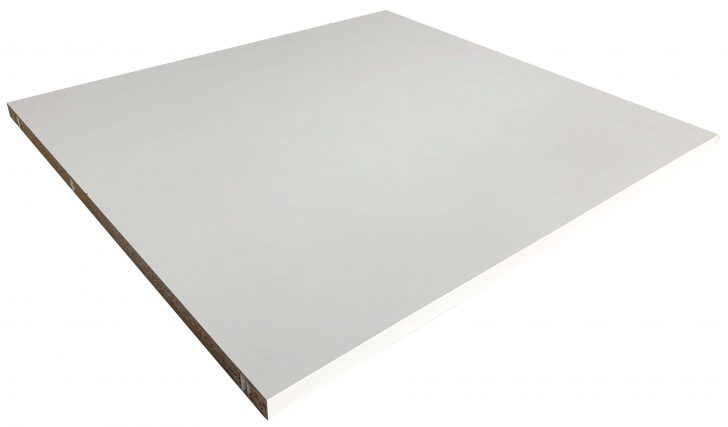 Medium Size of Einlegeboden Küchenschrank 60 Cm Einlegeböden Küche Ikea Einlegeboden Schublade Küche Einlegeböden Küchenschränke Küche Einlegeböden Küche