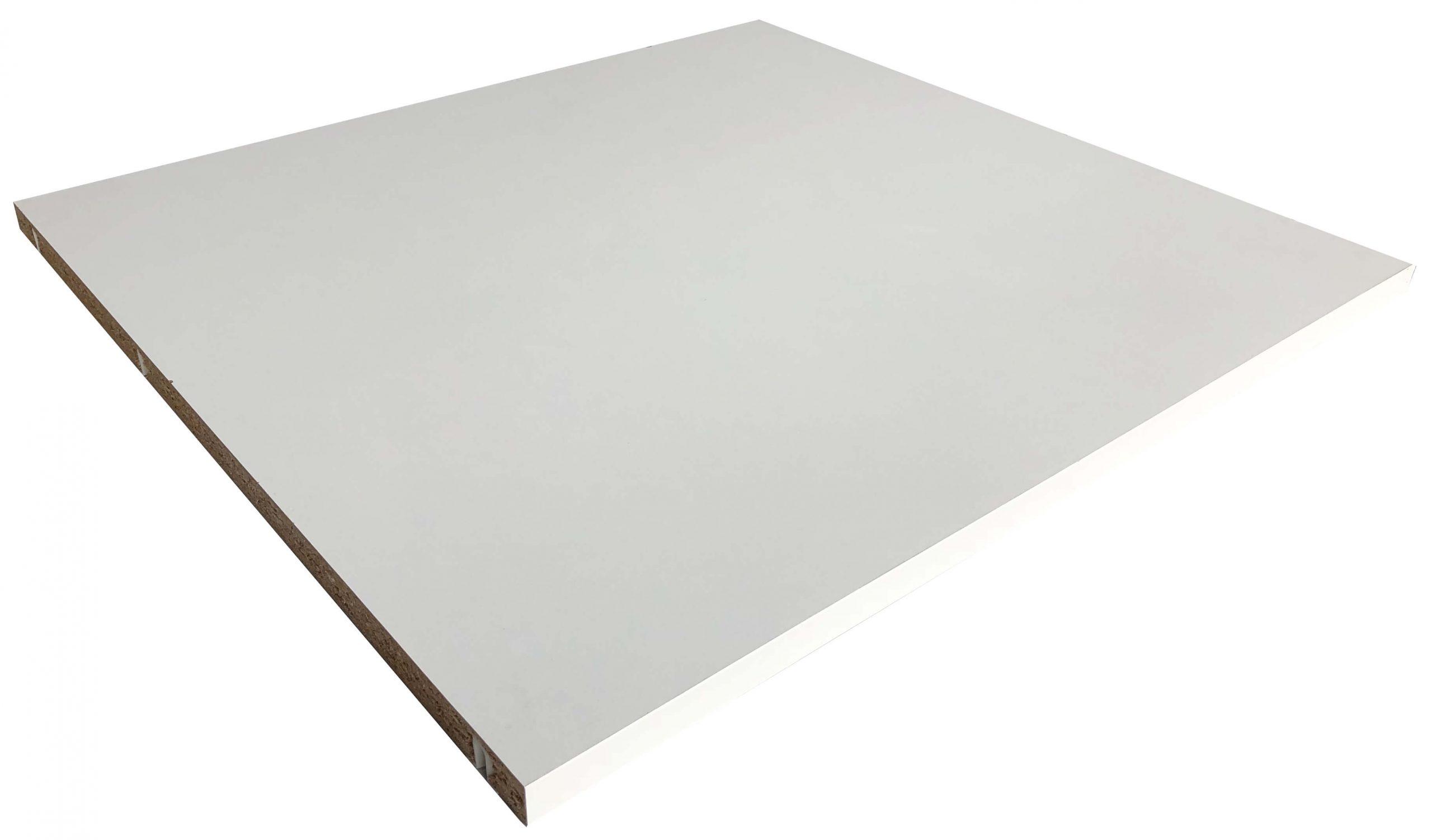 Full Size of Einlegeboden Küchenschrank 60 Cm Einlegeböden Küche Ikea Einlegeboden Schublade Küche Einlegeböden Küchenschränke Küche Einlegeböden Küche