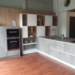 Einlegeboden Küchenschrank 60 Cm Einlegeboden Küche Ikea Einlegeböden Küche Glas Einlegeboden Nolte Küche Küche Einlegeböden Küche