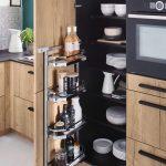 Einlegeboden Küchenschrank Einlegeböden Küche Einlegeboden Nobilia Küche Einlegeböden Küchenschrank Ikea Küche Einlegeböden Küche