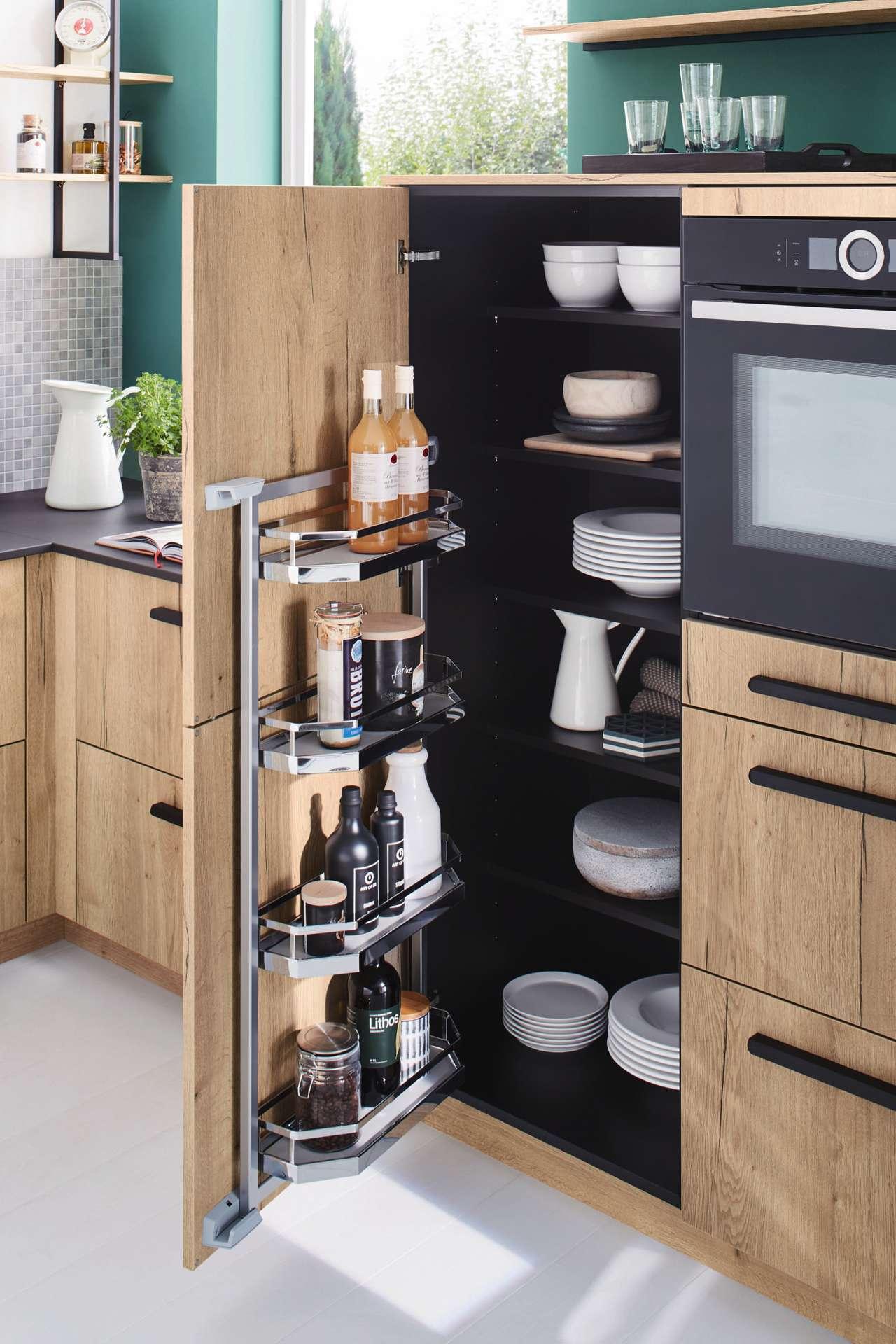 Full Size of Einlegeboden Küchenschrank Einlegeböden Küche Einlegeboden Nobilia Küche Einlegeböden Küchenschrank Ikea Küche Einlegeböden Küche