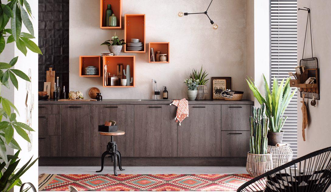 Large Size of Einlegeboden Küchenschrank Einlegeböden Küchenschränke Einlegeböden Küchenschrank Einlegeboden Küchenschrank Ikea Küche Einlegeböden Küche