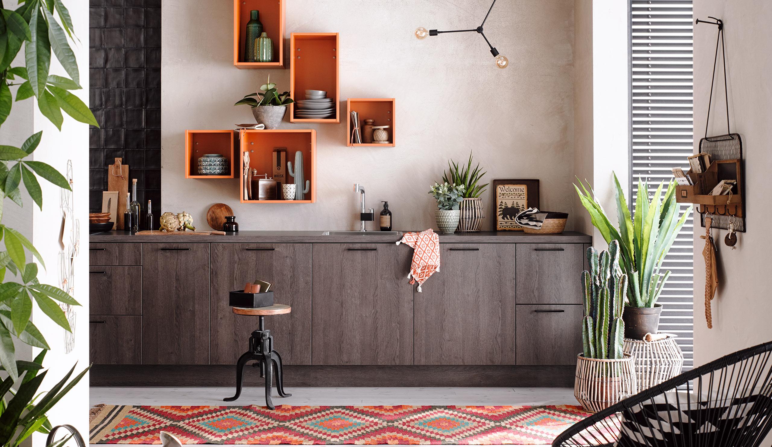 Full Size of Einlegeboden Küchenschrank Einlegeböden Küchenschränke Einlegeböden Küchenschrank Einlegeboden Küchenschrank Ikea Küche Einlegeböden Küche
