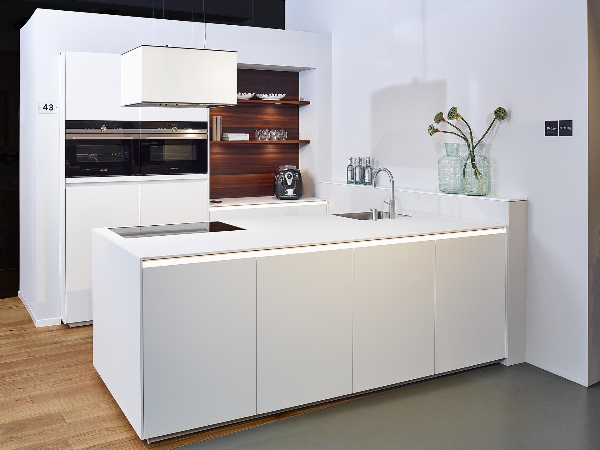 Full Size of Ekelhoff Küchenhaus Next125 Nx240 Fenix Feinmatt Koje 43 2019 01 07 Küche Einlegeböden Küche